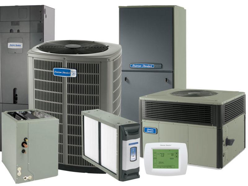 Annual Boiler Maintenance Winter Advice