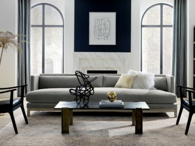 Choosing the Ideal Upholstery Fabrics for Your Furniture