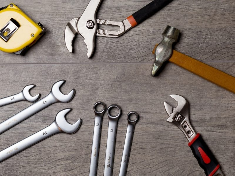 Drill Bits: A General Guide to Understand The Basics