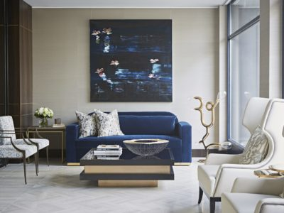 Some Useful Interior Design Ideas for Your Home