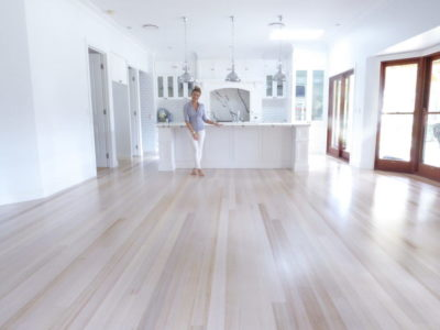 What Is The Best Flooring For Your Kitchen?