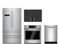 What You Don't Know About Appliance Repair In Austin Will Cost You